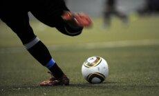 Visi astoņi klubi oficiāli licencēti dalībai jaunās futbola virslīgas sezonas čempionātā