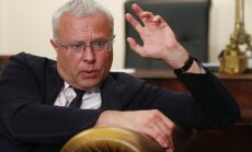 Par uzņēmēja iekaustīšanu Krievijas tiesa Ļebedevam piespriež sabiedriskos darbus