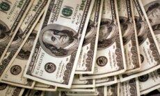 Die Welt: Россия избавляется от диктата доллара