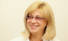 Друвиете: в этом году в русских школах ничего не изменится