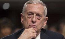 Будущий глава Пентагона: Путин пытается ослабить НАТО