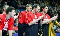 'VEF Rīga' pāridarītāji 'Lietuvos rytas' tiek pie ceļazīmes uz ULEB Eirolīgas turnīru
