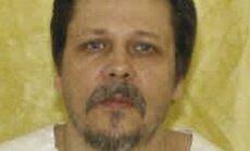 ASV noziedzniekam nāves sods piespriests ar jaunu ķimikāliju