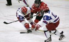Россия впервые отстояла отстраненного от Олимпийских игр спортсмена