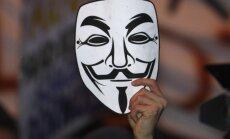 EK lūgs tiesai vērtēt pretpirātisma nolīguma ACTA atbilstību ES likumiem