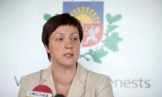 Pasludinās spriedumu par VVD direktorei uzlikto sodu
