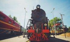 VEF, Ērenpreiss un vēl 10 industriālā mantojuma objekti, ko varēs apmeklēt Rīgā un Latvijā