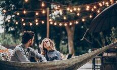 Šķietami niecīgas attiecību problēmas, ko nevajadzētu ignorēt