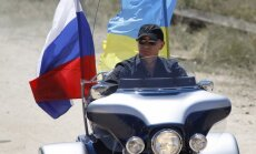 Россия не начнет переговоры о долге Украины без гарантий МВФ