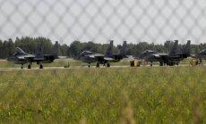 """ПБ в связи с военными учениями """"Запад"""" предпринимает превентивные меры"""