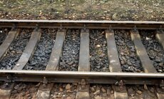 Литовские железные дороги по грузоперевозкам сохраняют лидерство в странах Балтии