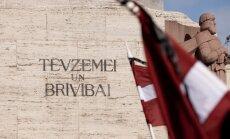 Latvijā pieminēs 1949. gada 25. marta deportāciju upurus