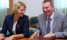 Latvijas pozīcija pēc 'Brexit': risinājums jāmeklē 27 valstīm kopīgi