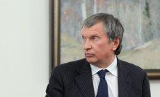 Россияне и украинцы выпали из рейтинга самых влиятельных людей мира
