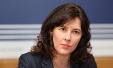 Министр финансов: бизнесу надо позволить саморегулироваться