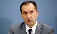 """Посол: Латвии не стоит преувеличивать возможные угрозы от военных учений """"Запад"""""""