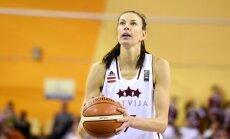 Teilānei desmit punkti zaudējumā FIBA Eirolīgas grandam 'Fenerbahce'