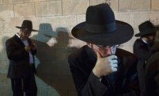 Спецпосол США в четвертый раз приехал в Латвию решать проблему еврейской собственности