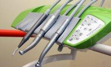 Latvijā visvairāk jāmaksā par studijām zobārstniecības programmā LU – 62 tūkstoši eiro