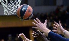 Blūma pārstāvēto 'Panathinaikos' turpmāk vadīs Serbijas izlases galvenais treneris Džordževičs