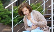 Эта информация может спасти кому-то жизнь: признаки инсульта и инфаркта