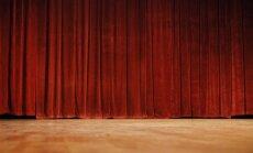 Ģertrūdes ielas teātrī gaidāms multimediāls pasākums 'Da.zA'