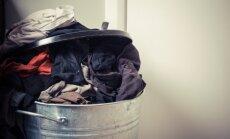 Video meistarklases trīs oriģināliem paštaisītiem veļas groziem