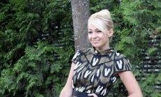 Яна Рудковская подаст в суд на родную мать своего приемного сына