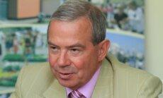 Лембергс: власти Греции борются за интересы греков