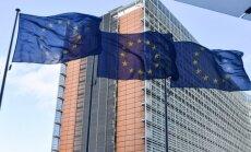 В ЕС отмечен рекордный за последние 10 лет рост экономики
