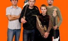 'Bildes 2009' turpina festivāla veterānu un jauno mūziķu kopkoncerts