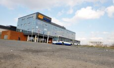 'Latvijas Pasts' pērn nopelnījis 3,2 miljonus eiro