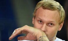 Timmam septiņi punkti ACB spēlē pret Madrides 'Real'
