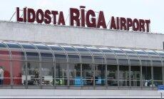 ТОП самых популярных рейсов из рижского аэропорта