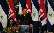 ANO Starptautiskā tiesa maina Kolumbijas-Nikaragvas jūras robežu