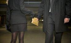 FDD apsūdz igauņu drošībnieku Kohveru informatora savervēšanā