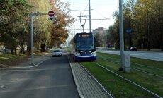 'Rīgas satiksmes' darbinieku veselību apdrošinās par 2,9 miljoniem eiro