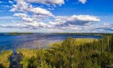 Tapuši septiņi interesanti maršruti – Latvijas valstiskuma veidošanās ceļi