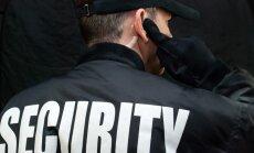 "СМИ: допустившие ошибку на ""Оскаре"" наняли телохранителей из-за угроз"