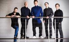 Grupa 'Otra puse' izsludina lielkoncertus 'Uzzīmē mani'