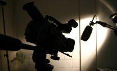 Diskutēs par žurnālistu un mediju redakciju nākotni
