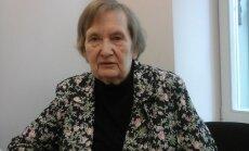 'Smiļģa kabinetā' notiks saruna ar Ainu Matīsu