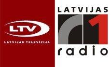 Latvijas Radio politiķiem pārmet spiediena izdarīšanu uz sabiedrisko mediju