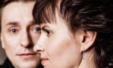 Bezrukovs atceļ filmas Latvijas pirmizrādi festivālā 'Baltijas pērle'