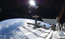 Ministrijas vēl domās, kur ņemt naudu dalībai Eiropas Kosmosa aģentūrā