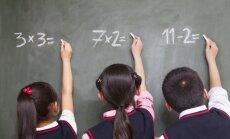 Школы с плохой успеваемостью могут лишиться госфинансирования для зарплат учителей