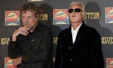 Дело о плагиате хита Led Zeppelin возвращается в суд