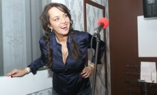 Žaklīna Cinovska