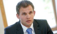 Nīderlandes investori izskata iespēju ieguldīt sešos Latvijas uzņēmumos, tostarp 'Latvijas Finierī'