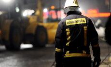 Трагедия в Золитуде: суд отказал в моральной компенсации пострадавшему спасателю